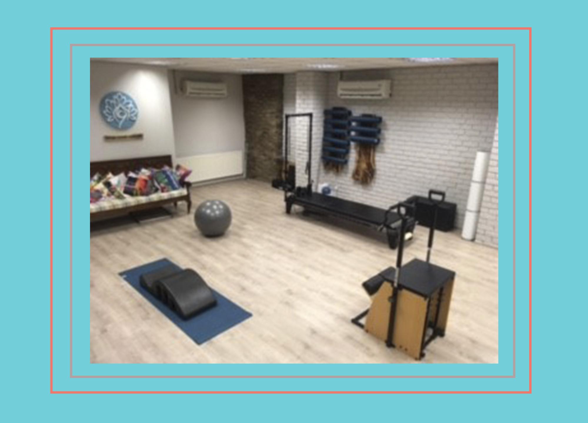 Pilates for back pain   Exercises for back pain